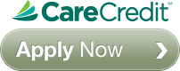 Care Credit | Apply Now